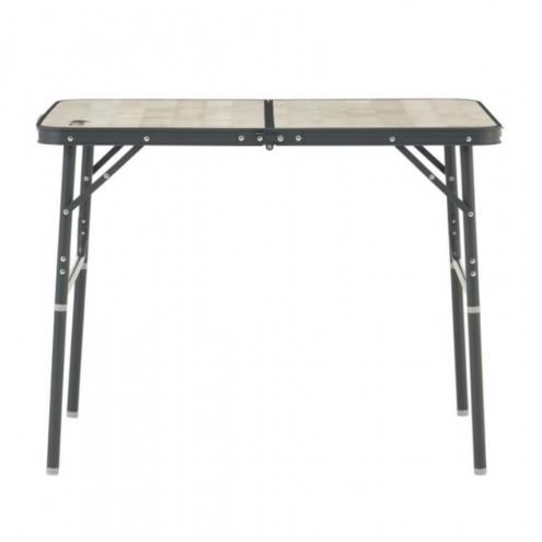 ロゴス ROSY ファミリーテーブル キャンプ テーブル LOGOS